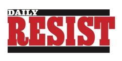 Daily Resist