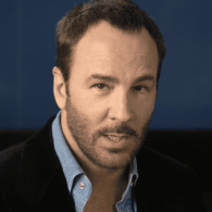 Tom Ford Still Thinks All Men Should Be Penetrated at Some Point – VIDEO