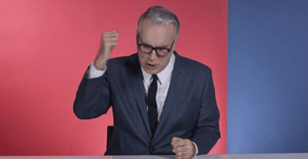keith olbermann obama