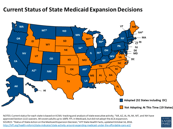 republican healthcare