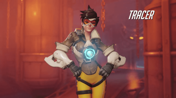 tr_overwatch_tracer