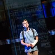 Teen Angst Musical 'Dear Evan Hansen' Opens on Broadway: REVIEW