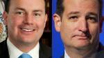 mike lee ted cruz first amendment defense act