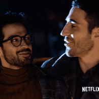 Sense8 Returns for a 2-Hour Christmas Special – WATCH