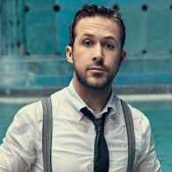 ryan-gosling-wet-gq-12132016-1481657006-640x427