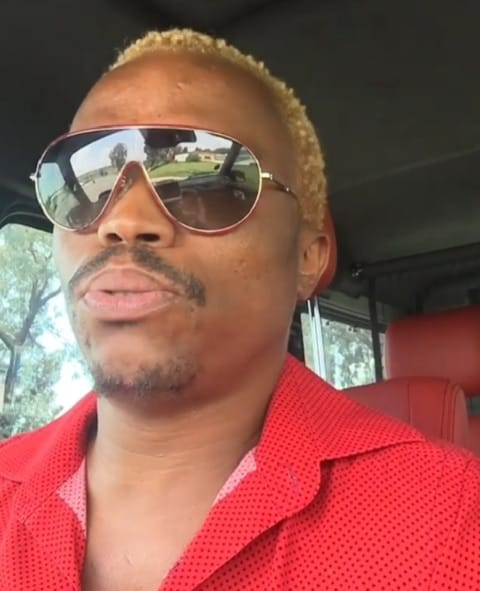 www-Afrika homofil sex comlang Dick stor fitte