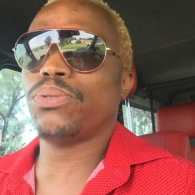 Outrage as South African Preacher Compares Homosexuality to Sex with Animals: WATCH