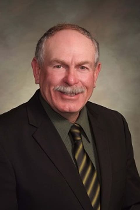 Roy Edwards