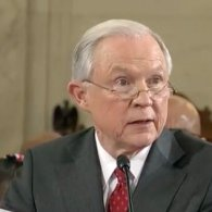 AG Nominee Jeff Sessions Stands By Support for Extreme Anti-Gay First Amendment Defense Act: VIDEO