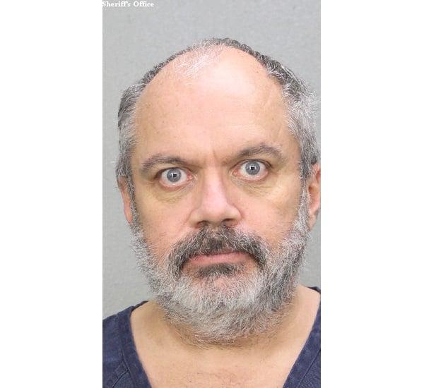 Craig Jungwirth case