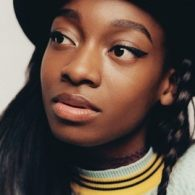 NEW MUSIC: Little Simz, Brian Eno, IDLES