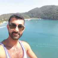 Social Media Rallies to Support Gay Iranian Cruise Passenger Detained in Port, Then Freed