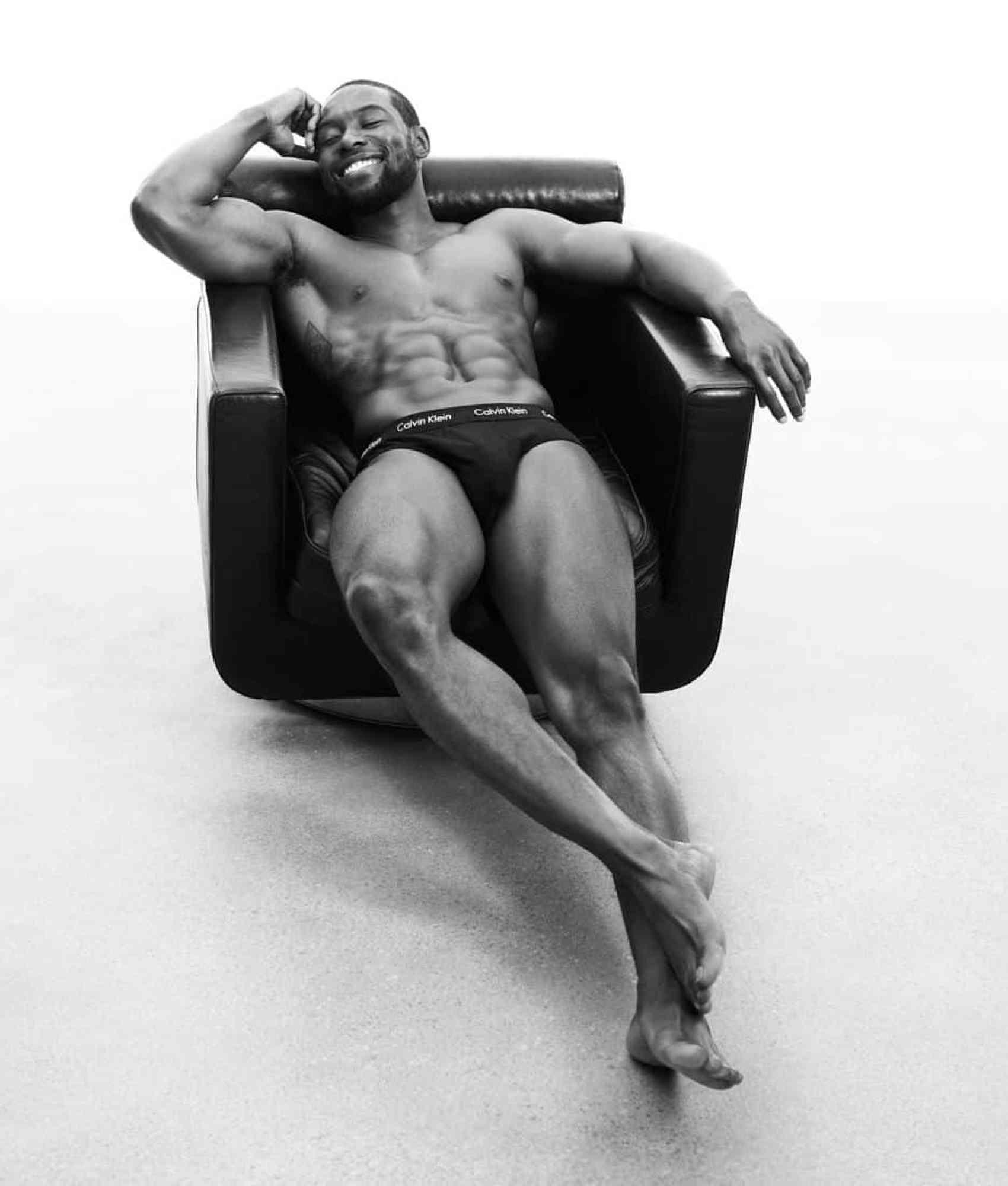3a398db528 16903249 10154281213376016 4447627987599310194 o (1). The Calvin Klein  Spring  17 men s underwear campaign stars the cast ...