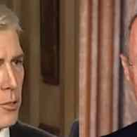 Neil Gorsuch, Anthony Kennedy, and Trump's SCOTUS Long Game
