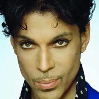 NEW MUSIC: Prince, Depeche Mode, EMO Trump, Jesca Hoop, Mount Eerie