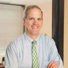 Scott Dupree