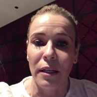 Chelsea Handler Vows to Fight for Immigrants, Muslim, Mexican, Black, Gay and Trans People: WATCH