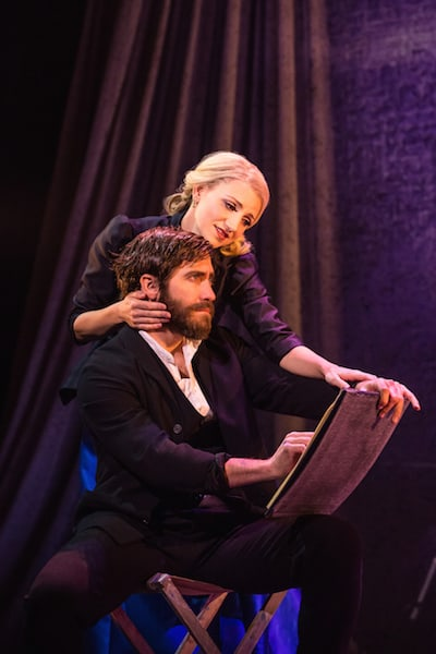 Annaleigh-Ashford-and-Jake-Gyllenhaal-in-Sunday-in-the-Park-with-George-0612-Photo-Credit-Matthew-Murphy