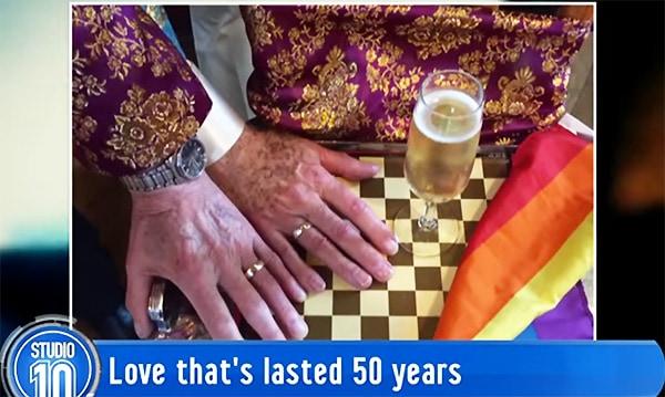 De_Waal_Bonsall-Boone_Australia_50_years