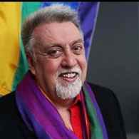 Events to Honor Rainbow Flag Creator Gilbert Baker Planned for Both Coasts in June