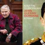 Martin Guberman Jews Queers Germans