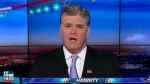 Sean Hannnity purge
