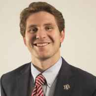 Rick Perry Charges Texas A&M's First Openly Gay Student President with Stealing Election from GOP Fundraiser's Son