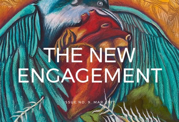 The New Engagement