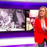 Samantha Bee Has Some Words About Donald Trump's Week of Whiplash: WATCH