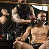 Modus Vivendi is Bringing Polka Dots Back: WATCH