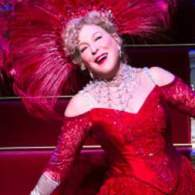 Bette Midler Is Back on Broadway in 'Hello, Dolly!' and You Probably Can't Handle It: REVIEW