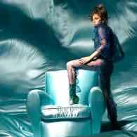 Lady Gaga Cure