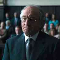 madoff hbo