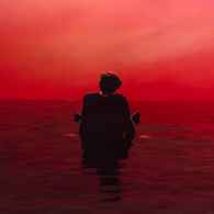 Harry Styles 'Sign of the Times' Launches Solo Career: LISTEN