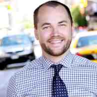 NYC Councilman Corey Johnson Has Plan to Force Trump to Release Tax Returns