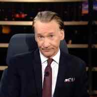 Bill Maher: 'Republicans Need to Learn the Difference Between Being Conservative and Being a Dick' – WATCH