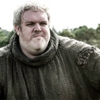 Hodor Considering Run for Office in Northern Ireland to Fight for Marriage Equality, Other Causes