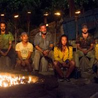 'Survivor' Contestant Outs Fellow Contestant as Transgender at Shocking Tribal Council: WATCH [SPOILERS]