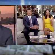 Rep. Eric Swalwell Smacks Down FOX & Friends Panel Over Trump Surveillance Claims: WATCH