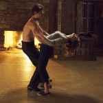 TV This week Dirty Dancing