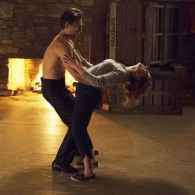'Dirty Dancing,' 'Fire Island' Fights and More TV This Week