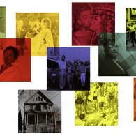 Preservationists Create Interactive Map of Historic LGBT Sites in New York City