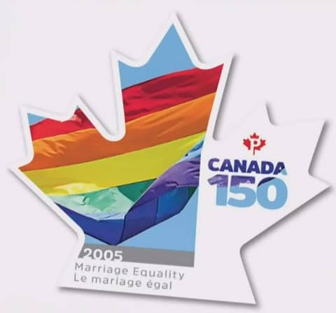 canada-pride-stamp