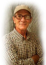 David Swartley