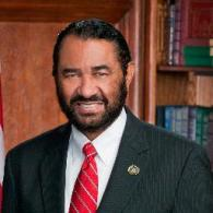 Rep-al-green-texas
