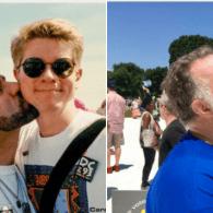 gay en monterrey