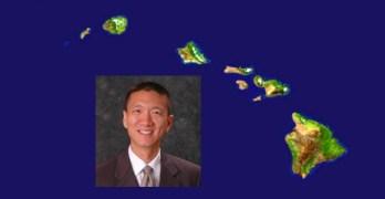 Hawaii travel ban