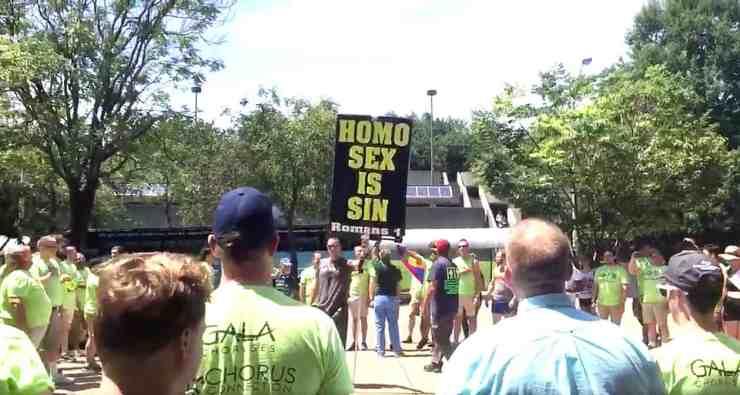 gay mens chorus