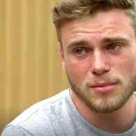 Gus Kenworthy Destroyed a Homophobic Twitter Troll with Three Words
