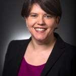 Sharon McGowan
